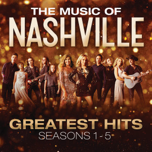 Listen to Black Roses song with lyrics from Nashville Cast