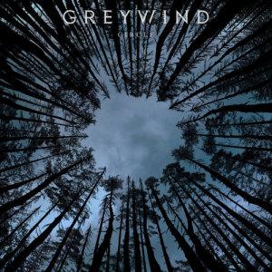 Album Circle from Greywind