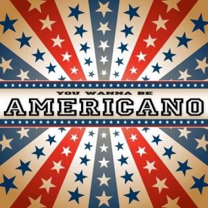 Album You Wanna Be Americano from Lou Bega