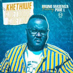 Album Khethiwe from Pixie L