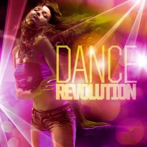Download Lagu Dance All-Star DJs - Birthday Cake