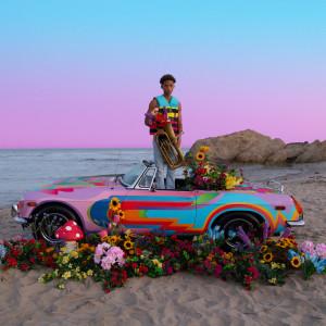Album Rainbow Bap from Jaden