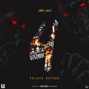 Sheek Louch的專輯Beast Mode, Vol. 4 (Deluxe Edition) (Explicit)