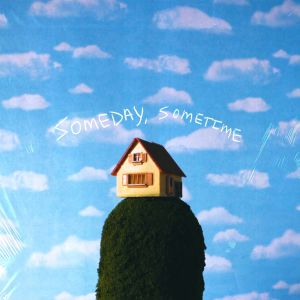 Listen to Someday, Sometime song with lyrics from Christian Alexander