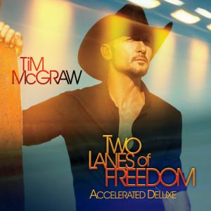 收聽Tim Mcgraw的Highway Don't Care歌詞歌曲