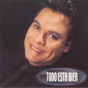 收聽Juan Gabriel的Isi歌詞歌曲