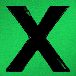 Listen to Afire Love song with lyrics from Ed Sheeran