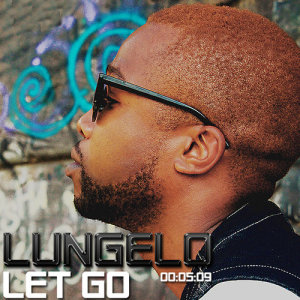 Album Let Go from Lungelo