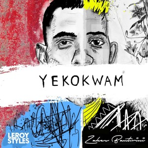 Album Yekokwam from Leroy Styles