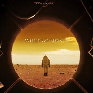 Album While We Burn II from Beast