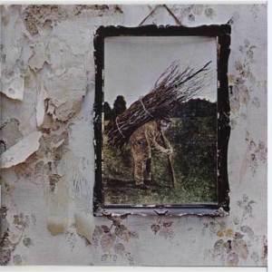Dengarkan Rock and Roll (Remaster) lagu dari Led Zeppelin dengan lirik