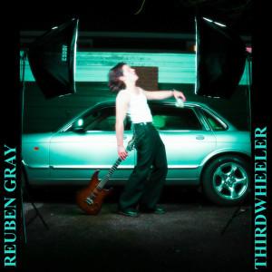 Album Thirdwheeler from Reuben Gray