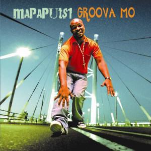 Listen to Grova Mo song with lyrics from Mapaputsi
