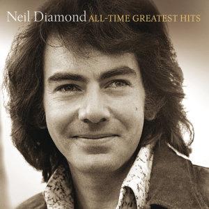 Listen to I Am...I Said song with lyrics from Neil Diamond