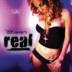 Album Real from Ivy Queen