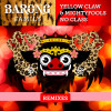 Yellow Claw Album No Class (Remixes) Mp3 Download