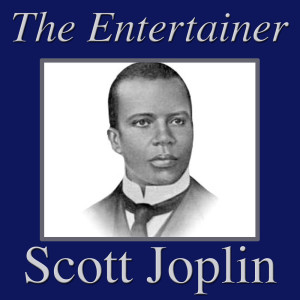 Listen to Maple Leaf Rag song with lyrics from Scott Joplin