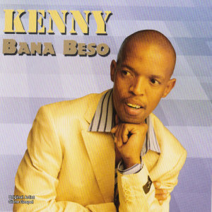 Listen to Wa Mpona Naa? song with lyrics from Kenny