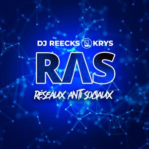 Album R.A.S from Krys