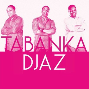 Album Brincadeira D'Nós from Tabanka Djaz