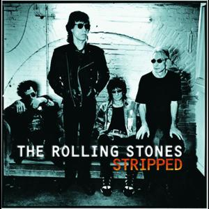 Stripped 2009 The Rolling Stones