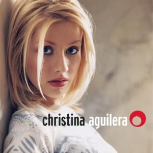 อัลบั้ม Christina Aguilera (Expanded Edition)