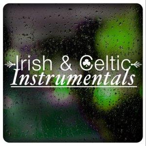 Album Irish & Celtic Instrumentals from Instrumental Irish & Celtic