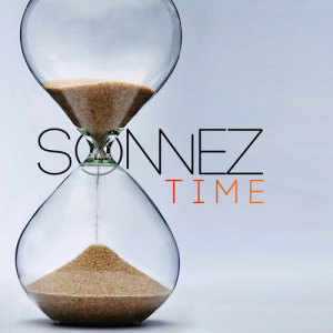 Album Time from Sonnez