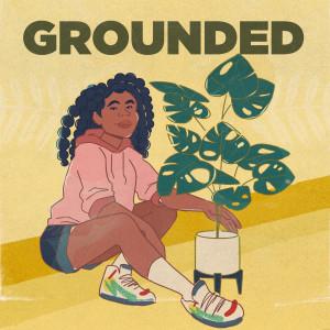 Album Grounded from Ari Lennox