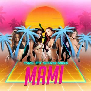 Album Mami from T.W.C