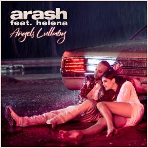 Angels Lullaby dari Arash