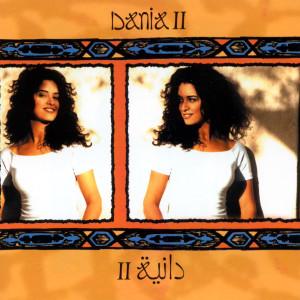 Dania 2 1999 Dania